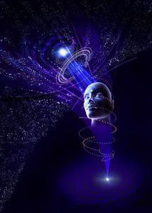 conciencia-cosmica-AMORC