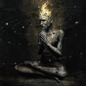la-evolucion-de-la-conciencia-b