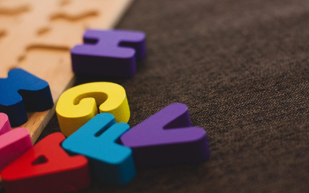 «Muchos niños son brillantes aunque sus notas digan lo contrario»